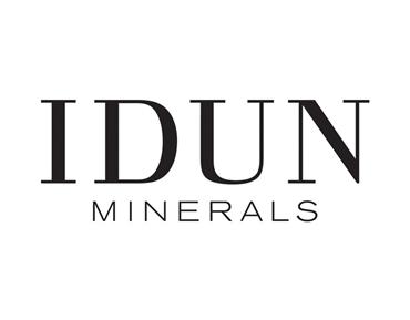 Bild för IDUN Minerals