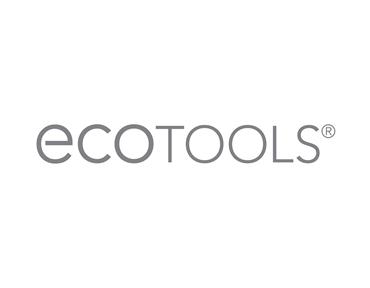 Bild för EcoTools