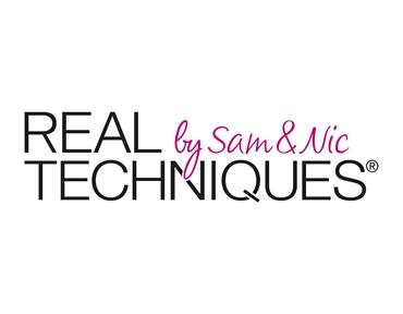 Bild för Real Techniques