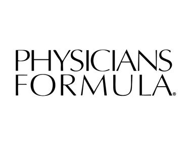 Bild för Physicians Formula