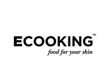 Bild för Ecooking