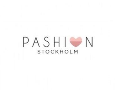 Bild för Pashion Stockholm