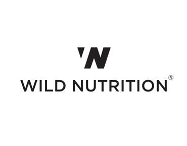 Bild för Wild Nutrition