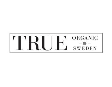 Bild för True Organic of Sweden