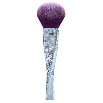Picture of RT Brush Crush 2 300 Powder Brush