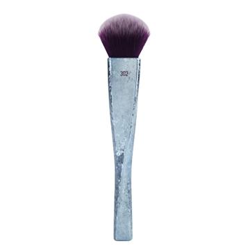 Picture of RT Brush Crush 2 302 Blush Brush