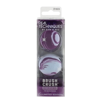 Picture of RT Brush Crush 2 Cosmic Sponge