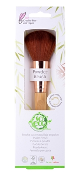Picture of So Eco Powder Brush