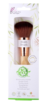Picture of So Eco Blush Brush