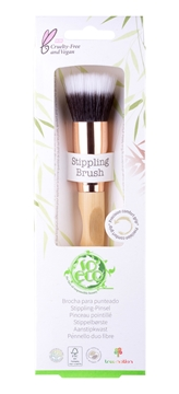 Picture of So Eco Stippling Brush