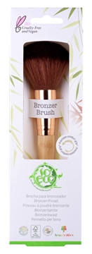 Picture of So Eco Bronzer Brush