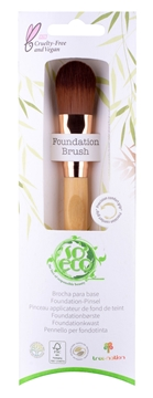 Picture of So Eco Foundation Brush