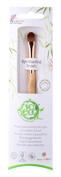 Picture of So Eco Eye Shading Brush