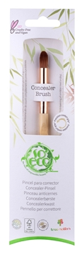 Picture of So Eco Concealer Brush