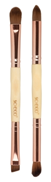 Picture of So Eco Duo Brush Set