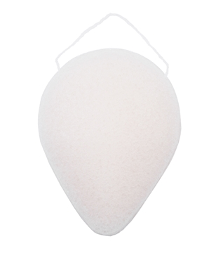 Picture of So Eco Konjac Face Sponge - Original