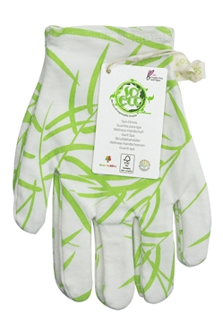 Picture of So Eco Spa gloves