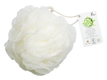 Picture of So Eco Bath & Shower Pouf