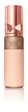Picture of PF Nude Wear  Touch of Glow Foundation Medium Beige