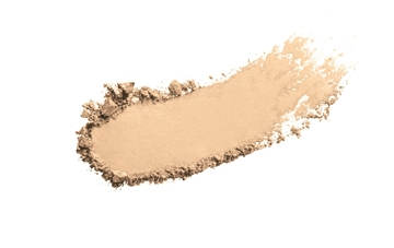 Picture of PF Bronze Booster Glow-Boosting Pressed Bronzer   Light/Medium