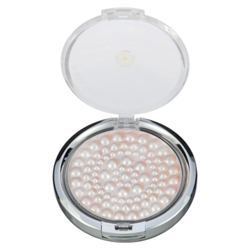 Picture of PF Powder Palette Mineral Glow Pearls Powder  Translucent