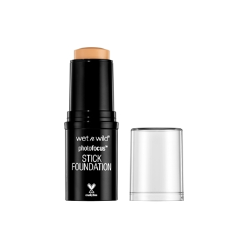 Picture of wnw Photo Focus Stick Foundation Golden Honey