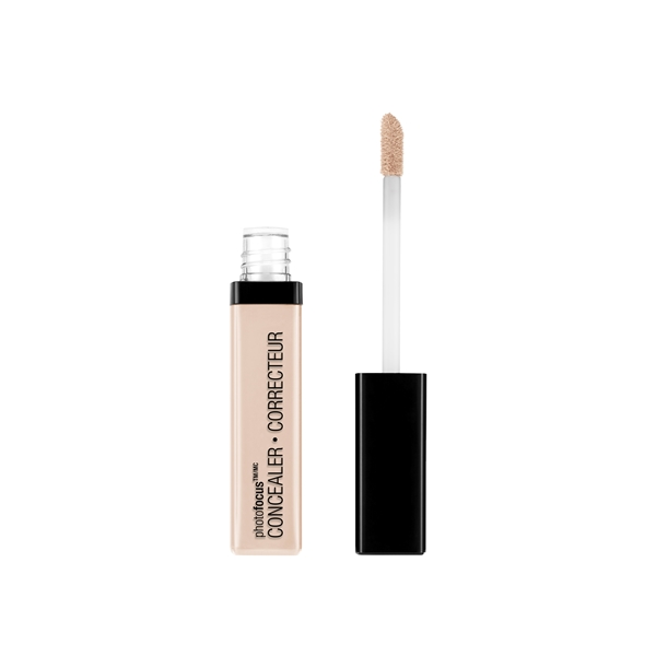 Picture of wnw Photo Focus Concealer Fair Neutral