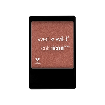 Picture of wnw Color Icon Blush Blazen Berry