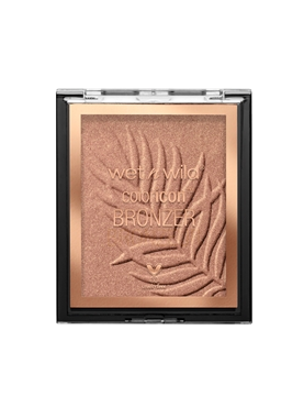Picture of wnw Color Icon Bronzer Palm Beach Ready