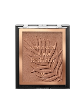 Picture of wnw Color Icon Bronzer Sunset Striptease