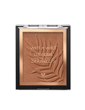 Picture of wnw Color Icon Bronzer What Shady Beaches