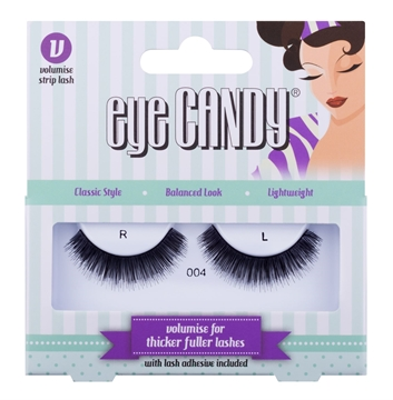 Picture of Strip Lash  - 004  (Volumise)