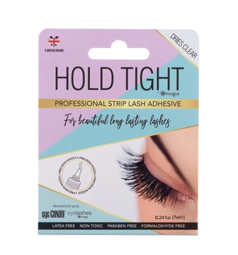 Picture of Hold Tight Lash Adhesive