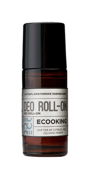 Picture of Ecooking Deo roll-on 50 ml.