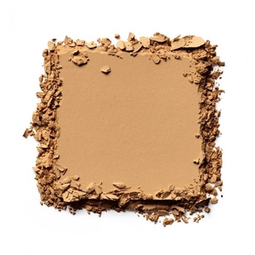 Picture of PF The Healthy Powder SPF 16 Medium Tan - Cool (DC1)