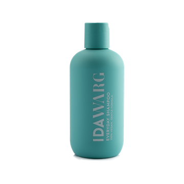 Picture of EVERYDAY SHAMPOO