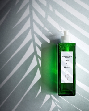 Picture of Balance by Mille Dinesen - Hand Soap, 200 ml